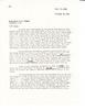 C-332 Henry Motor Sales_0008