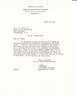 C-332 Henry Motor Sales_0004