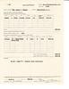 C-335 Mrs  Bessie V  Simpson_0010
