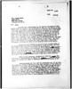 scan 0136 pg 1