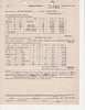 D 511 Gertrude Spanogle appraisal report20