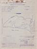 D 511 Gertrude Spanogle map