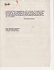 D 511 Gertrude Spanogle 2nd page