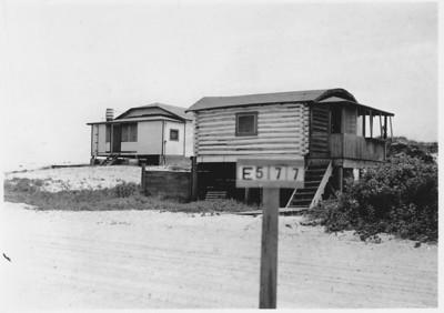 E-577 E. J. Basdon