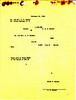 E-587 Petteway, J C  EtAl_0002