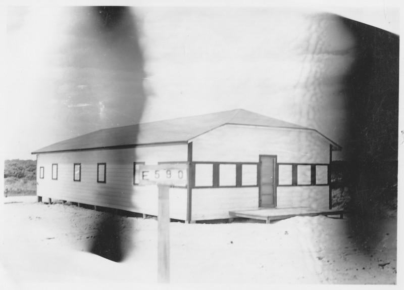 E-590 Edwards, Gardner-photo