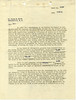 E653 Letter 4 page 1