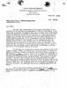 E-700 Hurst, Hogan Et Al_0003