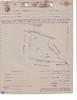 F1 Tract Map A  L  Wynne