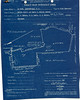 F10 S Willis tract map