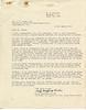 F10 S Willis agreement letter