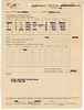 F12 RN Kellum appraisal report