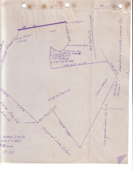 F13 Tract Map part2