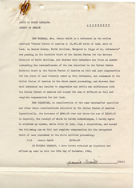 F13 J Smith letter 3