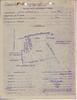F14 RN Kellum tract map