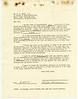 F14 RN Kellum aggreement letter