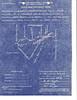 F19 S  J  & Sadie Marie Chadwick Tract Map 2