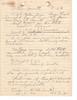 F24 Letter 3