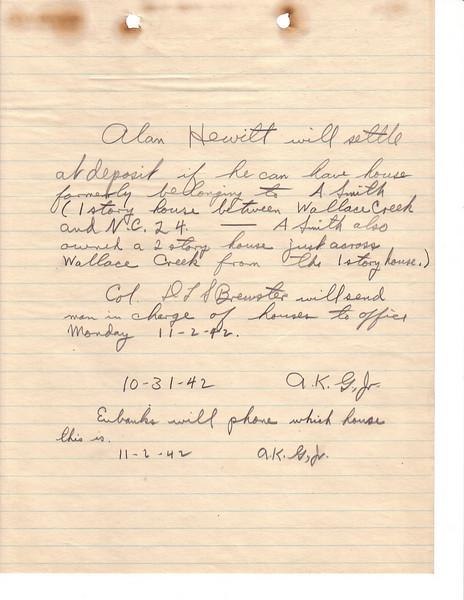 F24 Letter 1