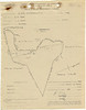 F34 GC Smith tract map