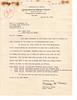 F38 Letter 3