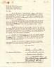 F38 Sales Agreement