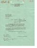 F38 Letter 4