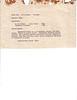 F4 Vinson Letter 2