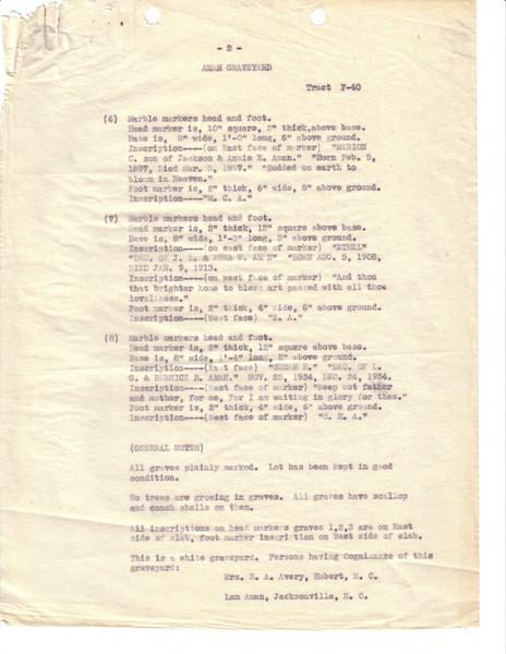 F40 Aman Cem Page 2