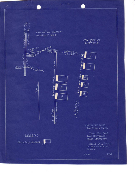 F40 Aman Cem Tract Map0001