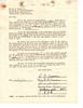 F41 Sales Agreement