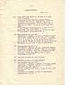 F42 Gillett Cem Page 1