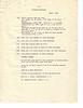 F42 Gillett Cem Page 2