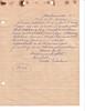 F43 Letter 2