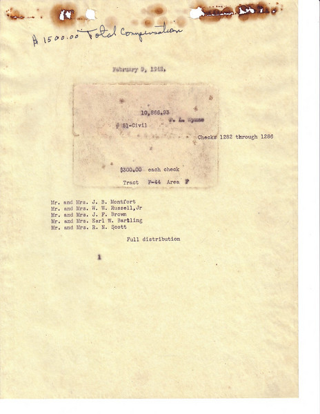 F44 Letter 1