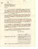 F44 Sales Agreement