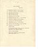 F49 Howard Cemetery List 1