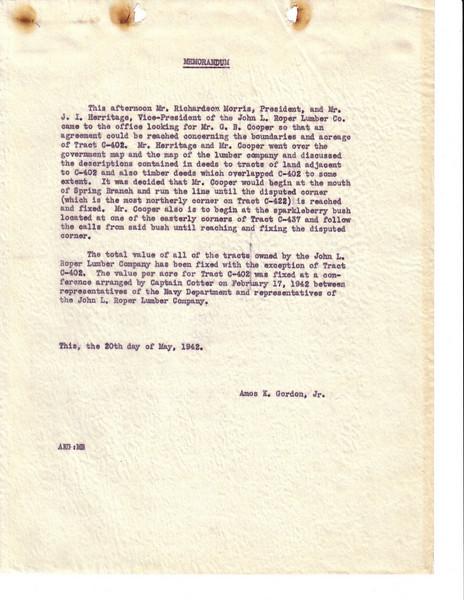 F49 Letter 2