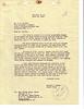 F5 Hamilton  Letter 2