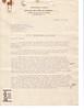 F60 5 L  A  Kellum Letter 3