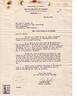 F60 5 L  A  Kellum Letter 2