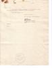 F60 5 L  A  Kellum Letter 4