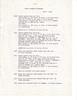 F62 Winberry Cemetery List 5