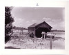 F62 Willey M Winberry Photos 1b new