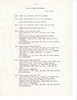 F62 Winberry Cemetery List 4