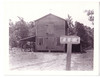 F62 Willey M Winberry Photos 1d new