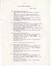 F62 Winberry Cemetery List 2