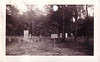 F62 Union Winberry Cemetery Photo new