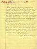 F63 Letter 2