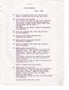 F66 Kellum Cem List 1